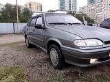 ВАЗ (Lada) 2115 (седан) 2011 года за 920 000 тг. в Актобе
