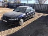 Opel Astra 1998 года за 700 000 тг. в Кызылорда – фото 3