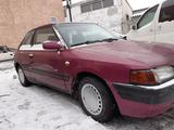 Mazda 323 1993 года за 1 200 000 тг. в Караганда