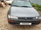 Toyota Corolla 1994 года за 1 400 000 тг. в Нур-Султан (Астана)