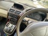 Mitsubishi Chariot 1998 года за 2 200 000 тг. в Семей – фото 3
