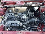 Двигатель за 950 000 тг. в Алматы