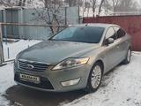 Ford Mondeo 2008 года за 3 600 000 тг. в Алматы