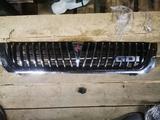 Решетка радиатора за 25 000 тг. в Шымкент