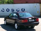 Audi 100 1993 года за 2 250 000 тг. в Караганда – фото 3