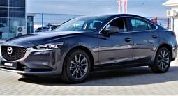 Mazda 6 2020 года за 16 100 000 тг. в Атырау