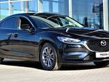 Mazda 6 2020 года за 15 577 000 тг. в Атырау – фото 2