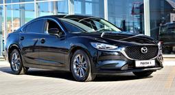 Mazda 6 2020 года за 16 100 000 тг. в Атырау – фото 2