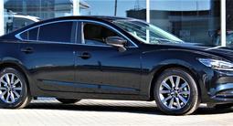 Mazda 6 2020 года за 16 100 000 тг. в Атырау – фото 3