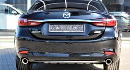 Mazda 6 2020 года за 16 100 000 тг. в Атырау – фото 5