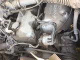 Mazda MPV 1994 года за 1 400 000 тг. в Павлодар – фото 4