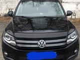 Volkswagen Tiguan 2016 года за 7 000 000 тг. в Нур-Султан (Астана)