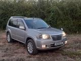 Nissan X-Trail 2004 года за 3 500 000 тг. в Нур-Султан (Астана)