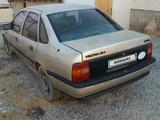 Opel Vectra 1991 года за 500 000 тг. в Шымкент – фото 3
