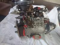 Тнвд на 602 двигатель мерседес за 160 000 тг. в Талдыкорган