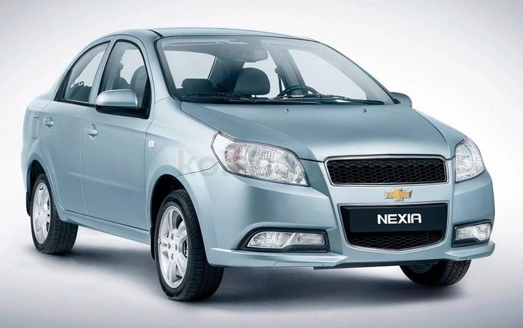 Chevrolet Nexia 2020 года за 3 790 000 тг. в Павлодар
