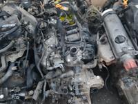 Двигатель мотор за 4 209 тг. в Шымкент