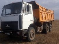 МАЗ  6515 2004 года за 5 600 000 тг. в Кокшетау