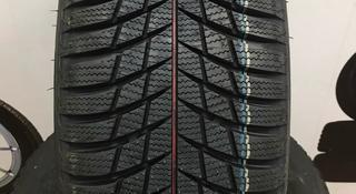 Зимние новые шины Bridgestone/LM001RFT за 515 000 тг. в Алматы