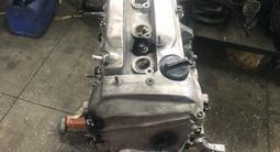 Двигатель 2AZ за 350 000 тг. в Алматы – фото 2