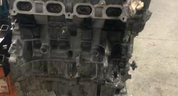 Двигатель 2AZ за 350 000 тг. в Алматы – фото 3