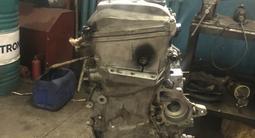 Двигатель 2AZ за 350 000 тг. в Алматы – фото 4