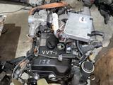 Контрактный двигатель 1JZ 2.5L R6 24v без пробега по Казахстану за 320 000 тг. в Нур-Султан (Астана) – фото 2