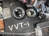 Контрактный двигатель 1JZ 2.5L R6 24v без пробега по Казахстану за 320 000 тг. в Нур-Султан (Астана) – фото 3