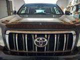 Toyota Land Cruiser Prado 2012 года за 14 200 000 тг. в Жанаозен – фото 5