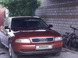 Audi A4 1995 года за 1 500 000 тг. в Шымкент