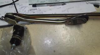 Трапеция стеклоочистителя за 5 500 тг. в Алматы