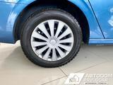 Peugeot 301 2017 года за 4 200 000 тг. в Павлодар – фото 5