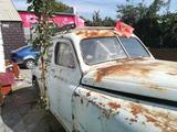 Ретро-автомобили СССР 1955 года за 400 000 тг. в Костанай