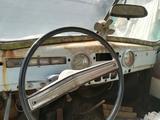 Ретро-автомобили СССР 1955 года за 400 000 тг. в Костанай – фото 4