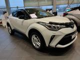 Toyota C-HR 2021 года за 14 455 806 тг. в Нур-Султан (Астана) – фото 3
