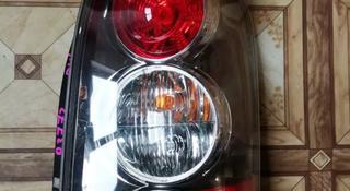 Задний правый стоп на Mazda MPV, (2003-2006 год) б у… за 16 000 тг. в Караганда