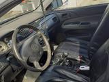 Mitsubishi Lancer 2004 года за 1 890 000 тг. в Костанай – фото 3