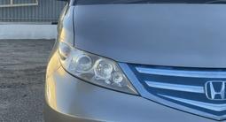 Honda Elysion 2008 года за 3 800 000 тг. в Семей – фото 4