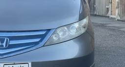 Honda Elysion 2008 года за 3 800 000 тг. в Семей – фото 5