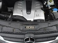 Двигатель за 15 000 тг. в Алматы