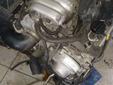 Двигатель за 15 000 тг. в Алматы – фото 2