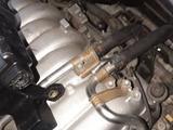 Двигатель за 15 000 тг. в Алматы – фото 3