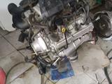 Двигатель за 15 000 тг. в Алматы – фото 4