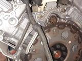 Двигатель за 15 000 тг. в Алматы – фото 5