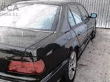 BMW 750 1999 года за 4 500 000 тг. в Нур-Султан (Астана) – фото 2