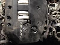 Двигатель и коробка AGN 1.8 20v в Алматы