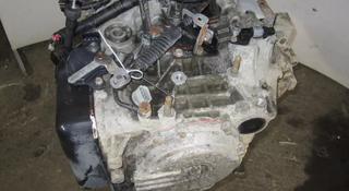 Двигатель контрактный l6ba Хендай Соната Санта Фе Туксон, Hyundai Sonata за 239 000 тг. в Челябинск