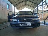 Mazda 626 1999 года за 1 800 000 тг. в Шымкент – фото 2