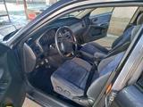 Mazda 626 1999 года за 1 800 000 тг. в Шымкент – фото 3