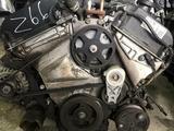 Двигатель AJ30 на Ford Escape литра за 300 400 тг. в Уральск